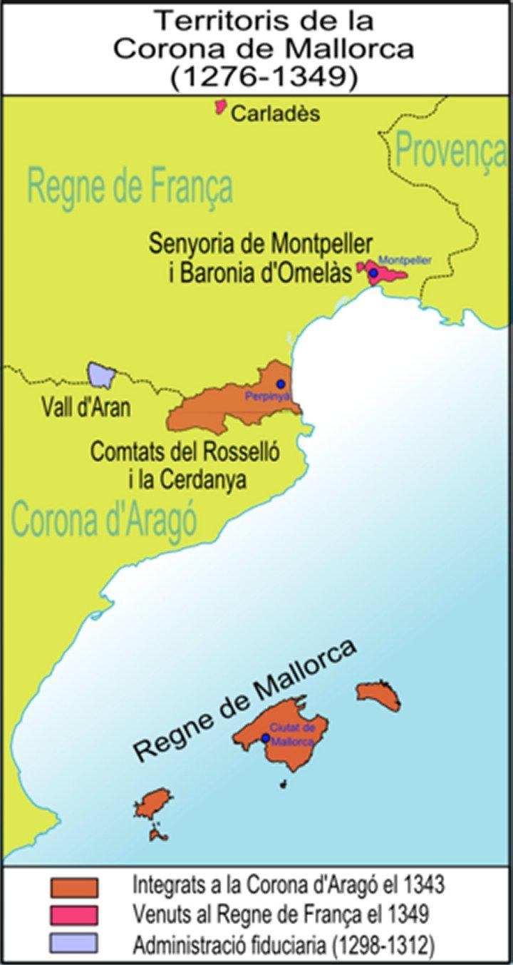 290px-Mapa_de_la_Corona_de_Mallorca