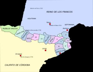 Condados_de_la_Marca.svg