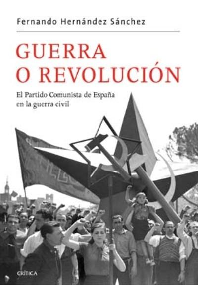 guerra-o-revolucion-pce-guerra-civil