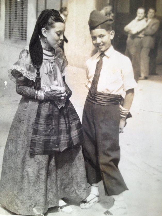 Linuca Seo 1950
