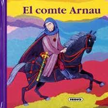 conde Arnau