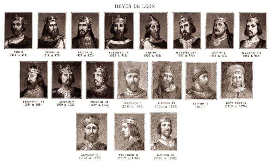 ¿Por qué España es la nación mas antigua de Europa ...