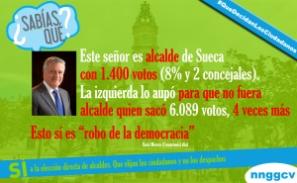 Campaña_Alcaldes_6