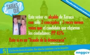 Campaña_Alcaldes_7