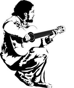 cantautor