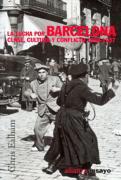 A. CENTELLES La Guardia de Asalto reprime una manifestación el 17 de febrero de 1936