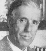 Julián Besteiro.