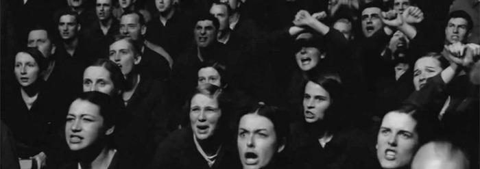Lo que pocos cuentan: el origen ideológico totalitario del actual feminismo de género