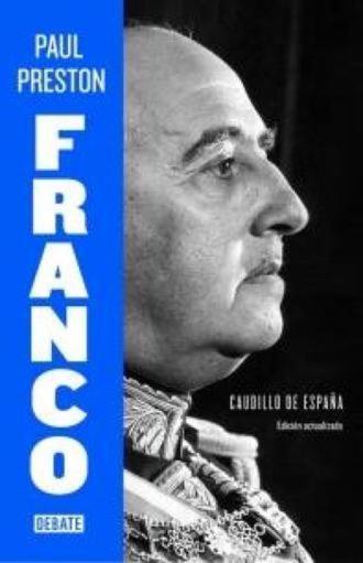 'Franco'.