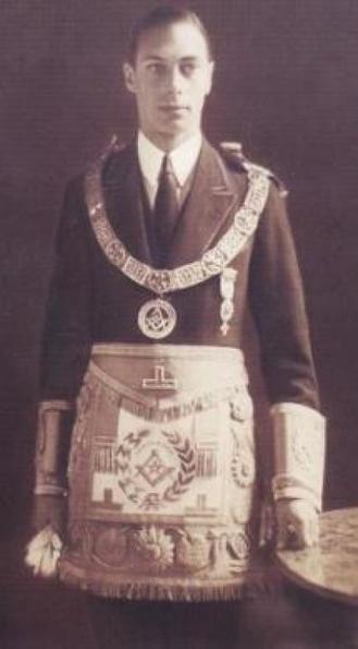 Jorge VI.