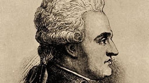 Villeneuve, el torpe almirante que llevó a la combinada a la derrota