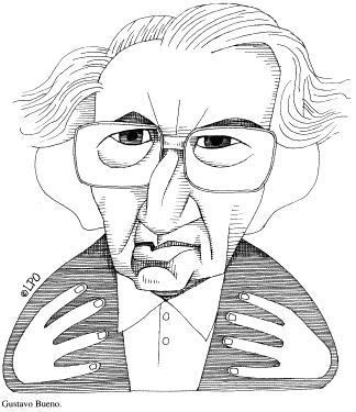 3ce2d1ef84c Socialismo – Página 29 – Verdades Ofenden