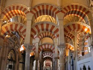 la-mezquita-de-cordoba1