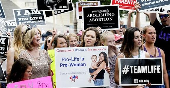 Aborto. El nuevo Auschwitz está en el negocio millonario de fetos a la carta