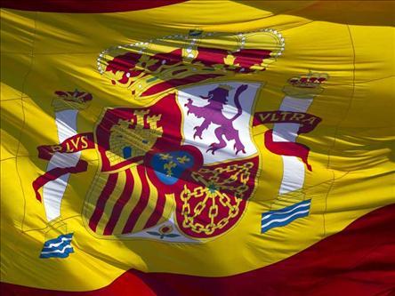 espana-bandera