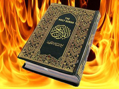 Por qu afirmamos que el islam es una religi n violenta - Que es el corian ...