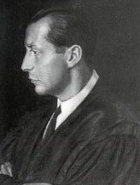 José Antonio Primo de Rivera (1903-1936)