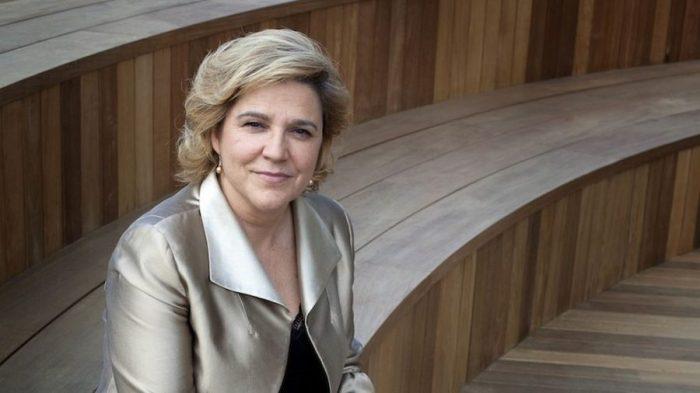 Pilar-Rahola