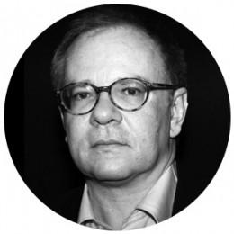 José María Marco