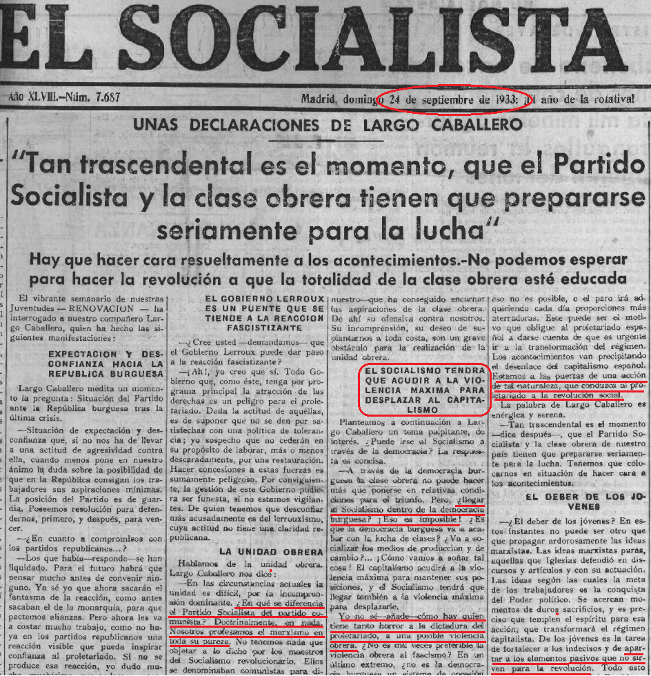 El Socialista 24933