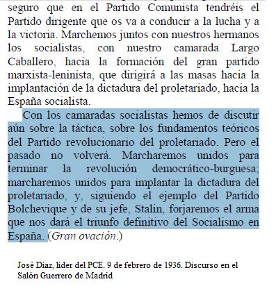 jose diaz pce memoria historica 1936