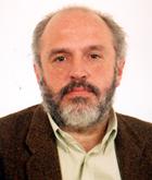 Francisco de Asís Garrido Peña