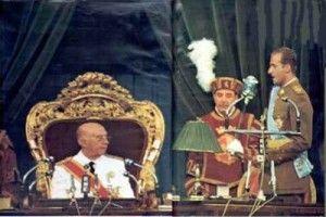 Juan-Carlos-y-Franco