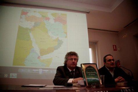 Resultado de imagen de Desvelando el Islam - Raad Salam Naaman