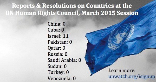 Resultado de imagen de ONU verdadesofenden