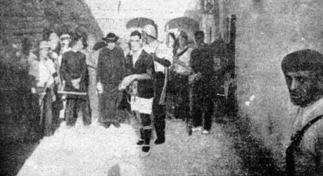 Resultado de imagen de ibiza erc 1936