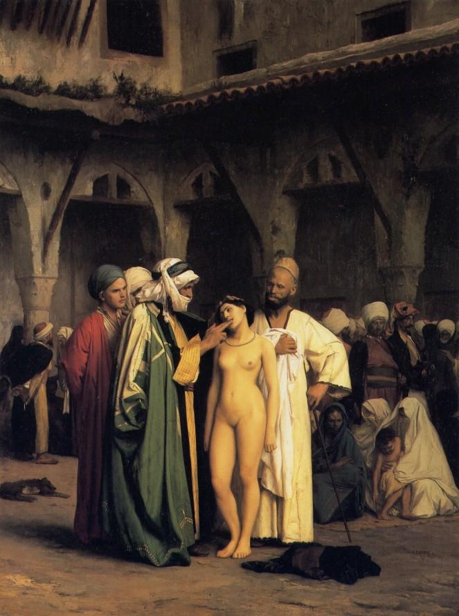 mercado-esclavos-al-andalus.jpg