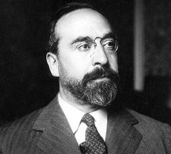 Mi Viaje a la Rusia sovietista 1934 – Verdades Ofenden 47d6588ec99