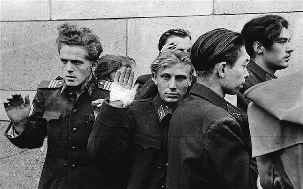 Resultado de imagen de BUDAPEST 1956