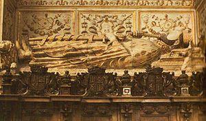Resultado de imagen de rey de Castilla Enrique III,