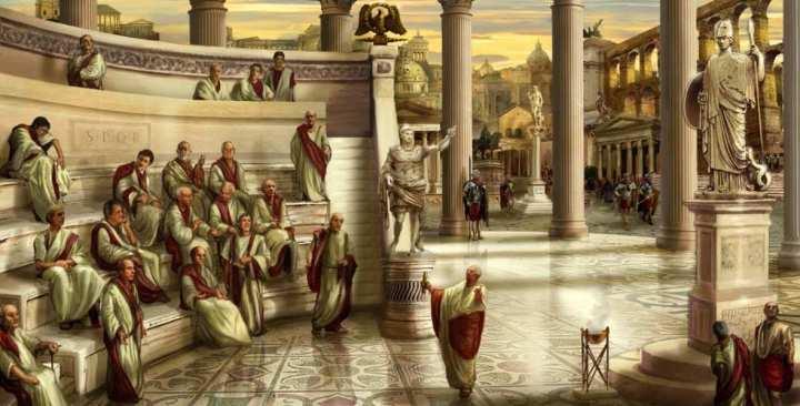 Errejón, la épica y la política; por Javier Cercas 640