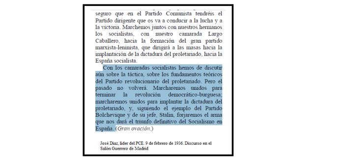 jose-diaz-pce-memoria-historica-1936 2