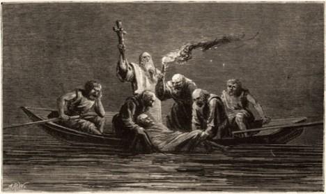 lg-burial-of-de-soto-in-river