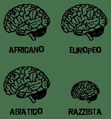 Resultado de imagen de europa xenofobia