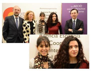2013-03-07-dialogos-aecid_derechos-mujeres-03detalle