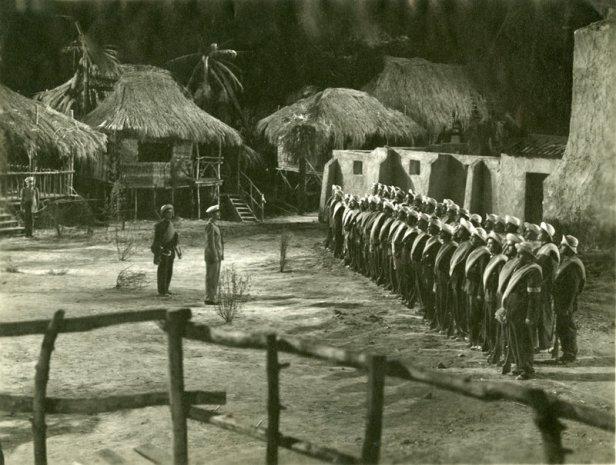 Resultado de imagen de Últimos de Filipinas Antonio Román