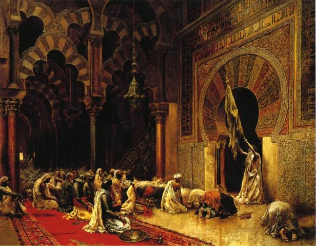 mezquita-cordoba-amanzor.jpg