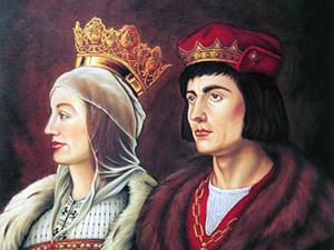 reyes-catolicos