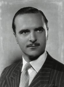 Ángel Sanz Briz, llamado el Ángel de Budapest ( 1910 –  19800