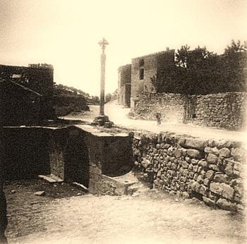 Resultado de imagen de Els fets de La Fatarella