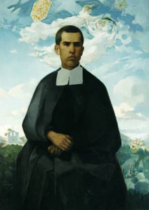 SantJaumeHilari