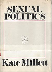 Sexual_Politics_(first_edition)