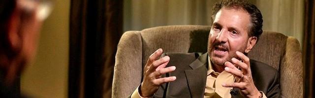 Muere el doctor Nicolosi, el psicólogo que ayudó a miles de homosexuales: «No tienes que ser gay»