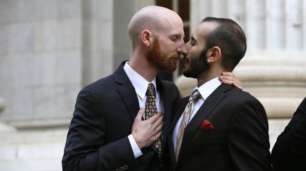 Gay dating de torquemada