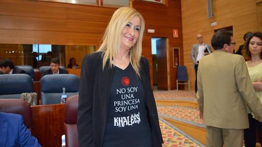 Resultado de imagen de ley lgtbi madrid