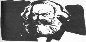 (Paralelo) comunismo comunista